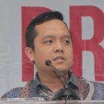 Dr-Bambang-Saras-Yulistiawan-Experto-150×150-circle