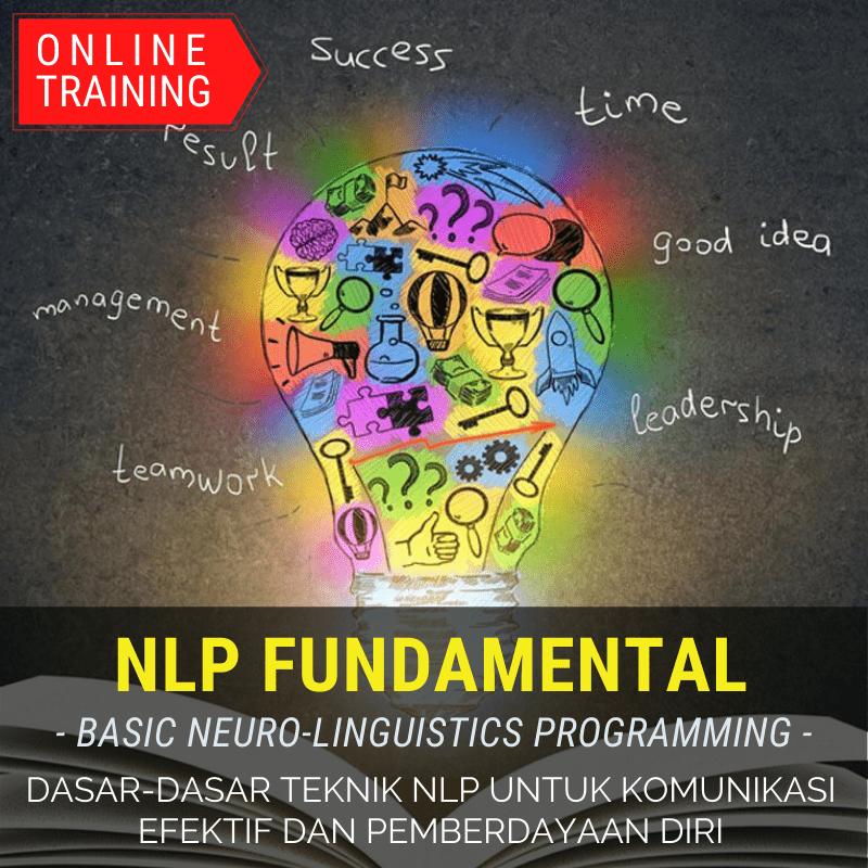 NLP-online-training-civitas-min