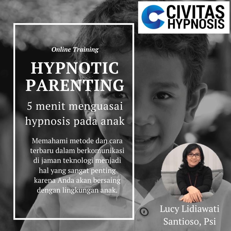 hypnotic parenting-min